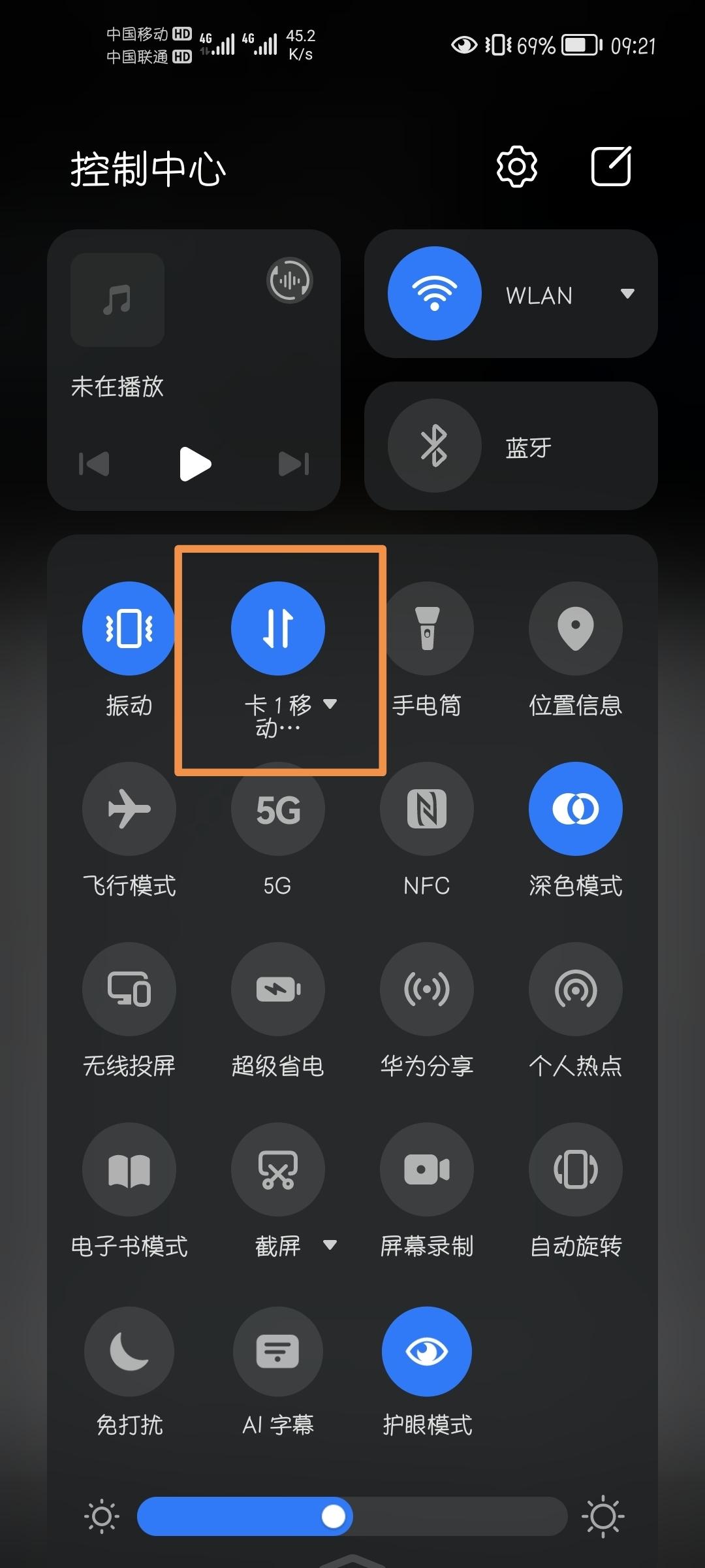 Screenshot_20210924_092130.jpg