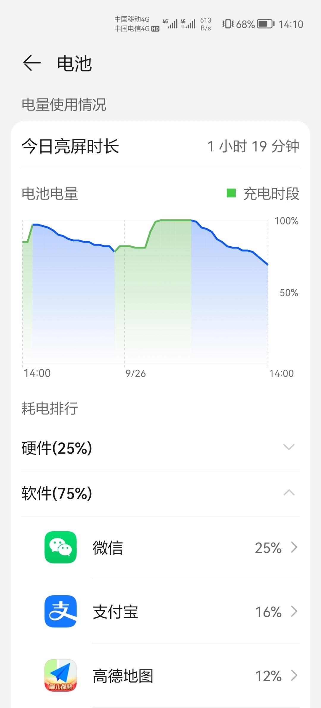Screenshot_20210926_141004_com.huawei.systemmanager.jpg