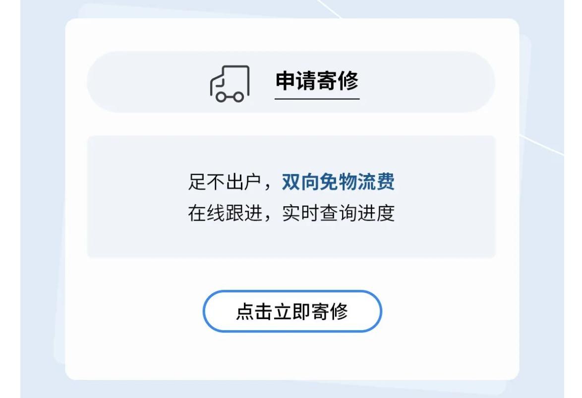 Screenshot_20211014_150220_com.tencent.mm.png