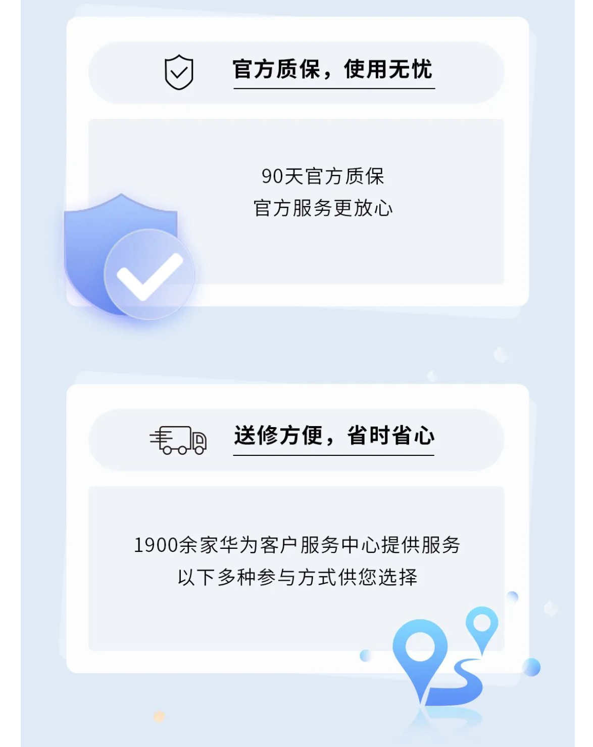 Screenshot_20211014_150148_com.tencent.mm.png
