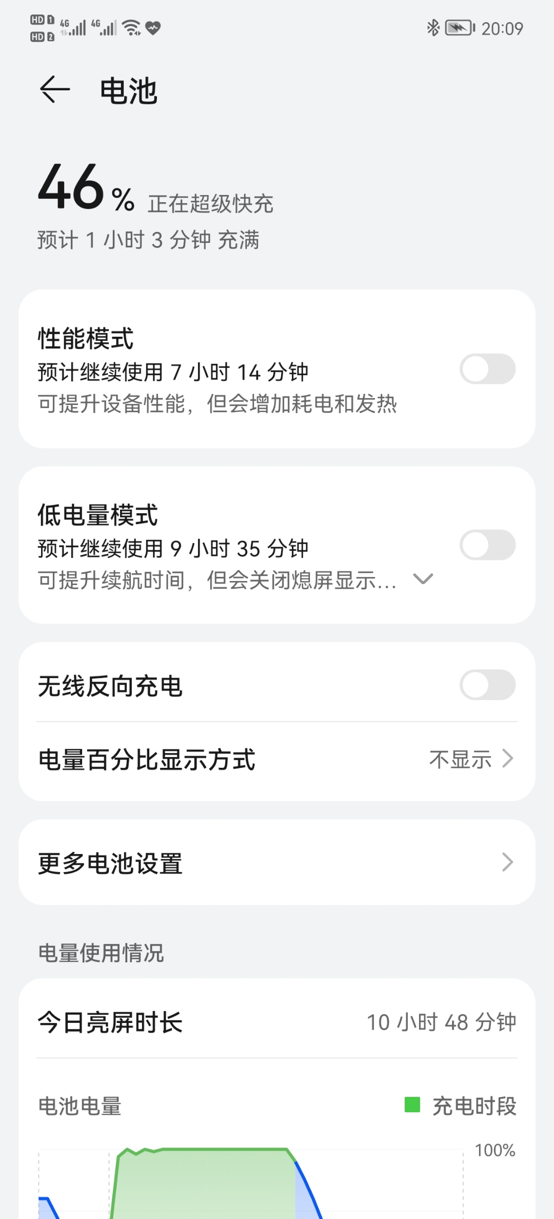 Screenshot_20211014_200952_com.huawei.systemmanager.jpg