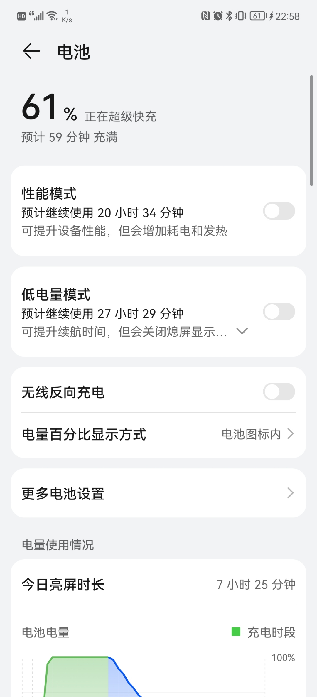Screenshot_20211014_225859_com.huawei.systemmanager.jpg