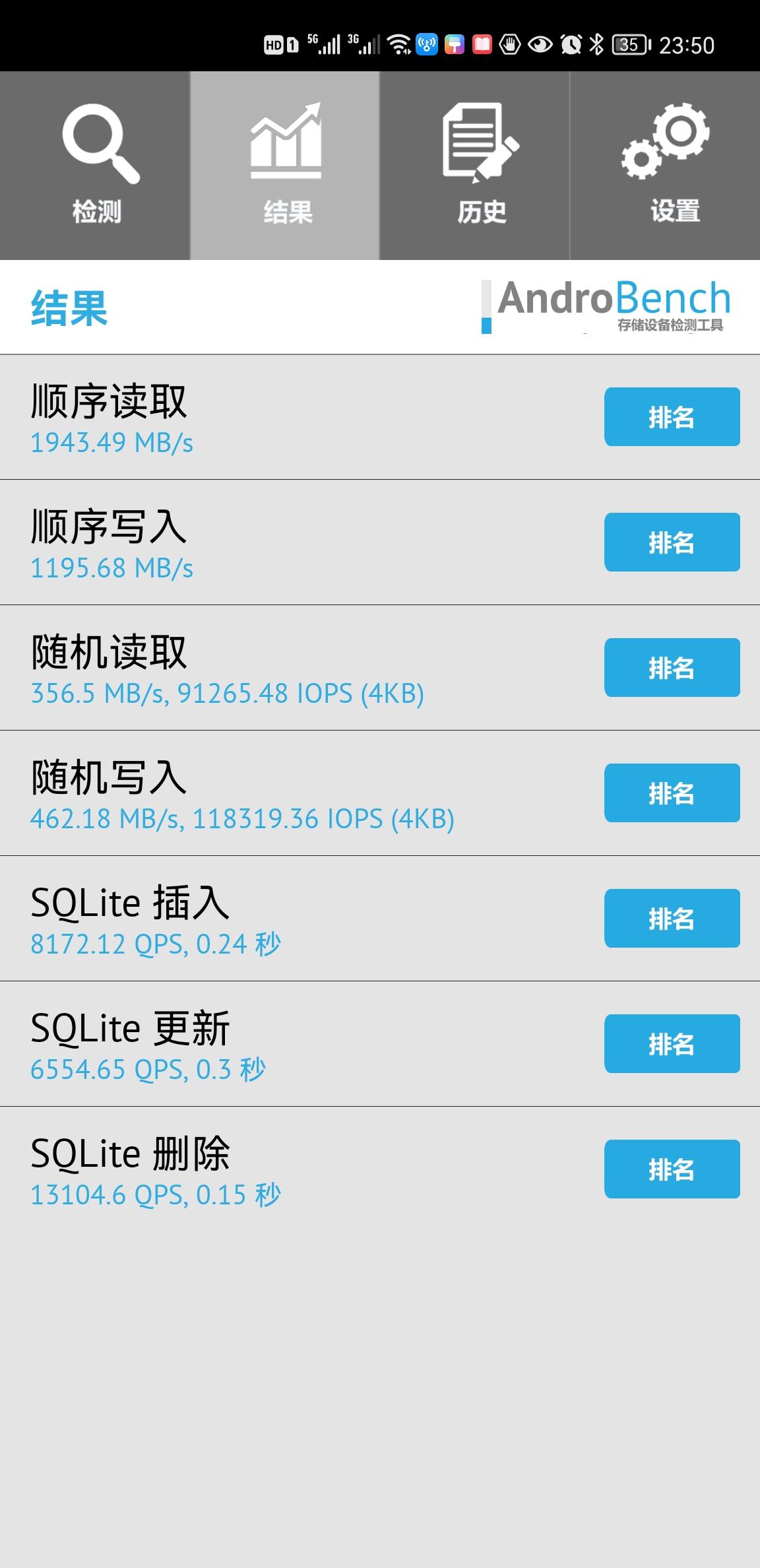 Screenshot_20211014_235026_com.andromeda.androbench2.jpg