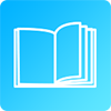阅读圈-花粉俱乐部