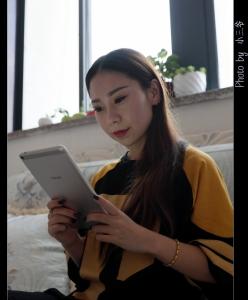 【小三爷评测】娱乐实力派,青春好伙伴-荣耀畅玩平板2评测,荣耀平板2-花粉俱乐部