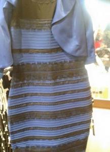 蓝色or绿色?荣耀9的知更鸟蓝原来隐藏着这样的秘密,荣耀9-花粉俱乐部