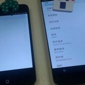 """手机屏幕为什么会有""""大黑边""""? 原因令人惊讶!,技术花粉-花粉俱乐部"""
