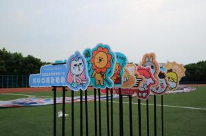【已开奖】【互动赢荣耀v9play】荣耀v9play新品发布暨荣耀.....,荣耀V9 play-花粉俱乐部