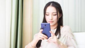 【荣耀V9 play】青春拒绝单调色,极光蓝真机图赏第一弹,花粉随手拍-花粉俱乐部