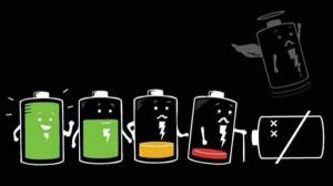 为什么手机电量低于20%就要提醒充电?原来真相竟是这样,技术花粉-花粉俱乐部
