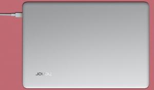 【玩机技巧】荣耀 MagicBook新机初设操作指南,荣耀MagicBook系列-花粉俱乐部