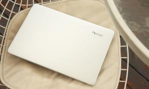 实在续航12小时,MagicBook续航持久内幕揭秘,荣耀MagicBook系列-花粉俱乐部