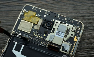 """手机散热技术大盘点:这些""""黑科技""""抢先了解,最后一个绝了,技术花粉-花粉俱乐部"""