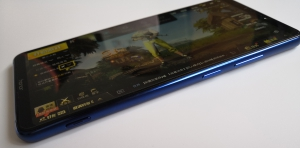 PC级液冷+双Turbo:大屏荣耀Note10秀出温控新高度,荣耀Note10-花粉俱乐部