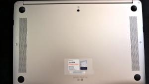 选择超轻薄笔记本其实很简单-荣耀MagicBook用户体验综合评测,荣耀MagicBook系列-花粉俱乐部