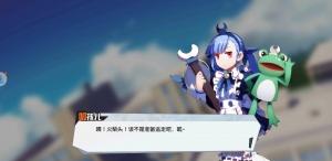 【荣耀NOTE10游戏猎人】炎炎夏日,送清凉,荣耀Note10-花粉俱乐部