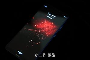 【小三爷评测】荣耀Note10,无短板的王者终于归来,荣耀Note10-花粉俱乐部