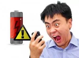 吓人的充电速度 | 充电10分钟的荣耀Magic2究竟能干什么?,荣耀Magic2-花粉俱乐部