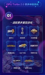 搭载麒麟980的荣耀V20又要2019年新春玩爆游戏界了,荣耀V20-花粉俱乐部