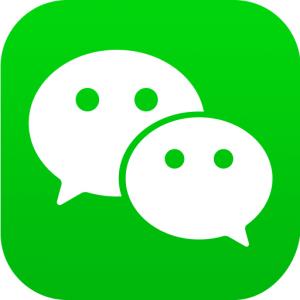 数码资讯 | 微信开挂遭罚;千元iPhone起底;格力举报奥克斯,荣耀20系列-花粉俱乐部