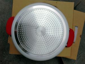 不会做饭星人的福音:会说话的电磁炉【暗黑】体验,HiLink生态产品-花粉俱乐部