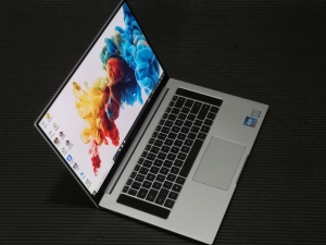 荣耀MagicBook Pro的5款游戏体验,轻薄本竟然可以长时间GANK!,MagicBook Pro-花粉俱乐部