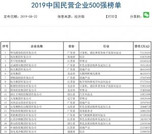 荣耀20系列新成员曝光 | 麒麟990将于9月6日发布,荣耀20系列-花粉俱乐部