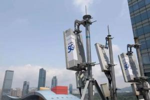 2020年第一个笑话:给我拆除5G基站,荣耀V30系列-花粉俱乐部