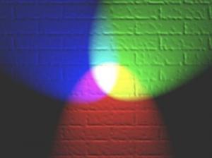 揭秘!荣耀V30多维相机矩阵几个鲜为人知的秘密曝光,嘘,保密啊!,荣耀V30系列-花粉俱乐部