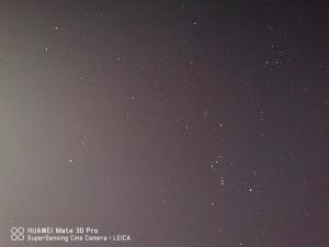 名场面!盘点华为Mate30 Pro镜头下那些无法解释的超自然现象,有料!,华为Mate30系列-花粉俱乐部
