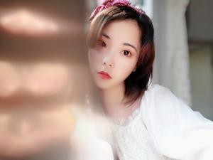 【荣耀20青春版】红妆,花粉随手拍-花粉俱乐部