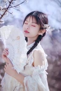 【花粉女生】催雪,花粉随手拍-花粉俱乐部