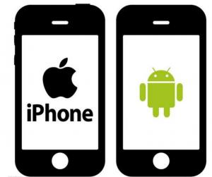 华为正式宣布!19款机型开启新系统内测,你的手机榜上有名吗?,荣耀30S-花粉俱乐部