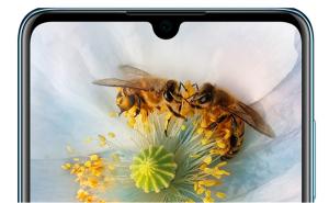 资讯 | 徕卡站C位?细数影像黑科技——华为P系列骨子里那些印记,华为P40系列-花粉俱乐部