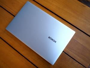 荣耀MagicBook Pro 2020轻体验:新一代的移动生产力工具,荣耀MagicBook系列-花粉俱乐部