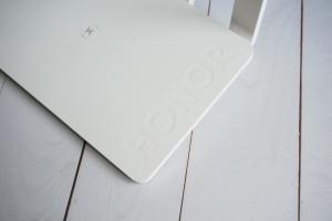 【荣耀少年】简约外观,连接力MAX——荣耀路由3如何修炼Wi-Fi6+,荣耀路由系列-花粉俱乐部