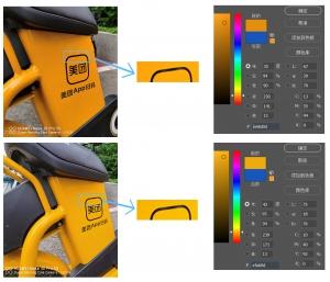 是否对EMUI10.1版本下的Mate30相机问题心存疑惑?看完这些或许对你有所帮助,华为Mate30系列-花粉俱乐部