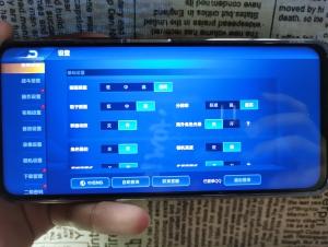 荣耀X10战众手游,能否一战???,荣耀X10-花粉俱乐部