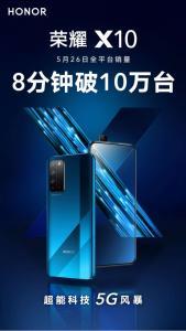 荣耀智慧屏X1定价残暴!新品手机、路由器首销捷报频传;Q1华为平板出货第一,华为Mate30系列-花粉俱乐部