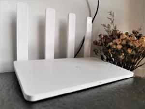 WiFi6+加持,遇墙更强,荣耀路由3到底有哪些实力?,荣耀路由系列-花粉俱乐部
