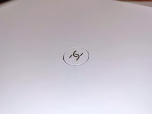 199元就能享受到WiFi6+,这是真的吗?荣耀路由3告诉你是真的,智能路由-花粉俱乐部
