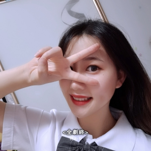 【荣耀30 Pro】端午安康,花粉随手拍-花粉俱乐部