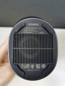 有了这款充电板,你就是公司充电最靓的崽,华为Mate30系列-花粉俱乐部