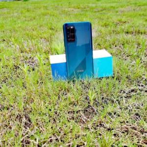 从技术到体验   荣耀X10携带超能科技,实力掀起5G风暴,荣耀X10/X10 Max-花粉俱乐部