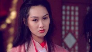 """#荣耀30青春版#5G双模6频段、4800万像素直出、漂亮不俗的""""紫霞仙子"""",荣耀30青春版-花粉俱乐部"""