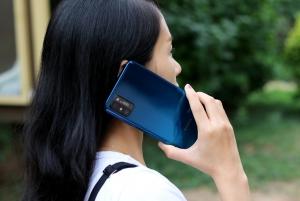 年轻人首款大屏5G手机,荣耀X10 Max,5000mAh大电池+多功能NFC,荣耀X10/X10 Max-花粉俱乐部