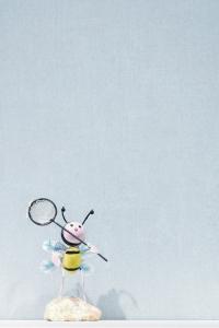 【荣耀30pro】街头拾遗,花粉随手拍-花粉俱乐部