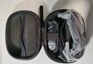 出差都想带着它!HUAWEI VR Glass 初体验:移动性才是关键,AR&VR-花粉俱乐部