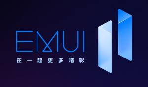 EMUI 11新特性一睹为快,另附升级名单 (●ˇ∀ˇ●),华为Mate30系列-花粉俱乐部