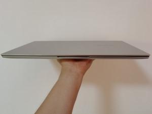 荣耀MagicBook Pro来告诉你,新一代笔记本该有的样子!,MagicBook Pro-花粉俱乐部